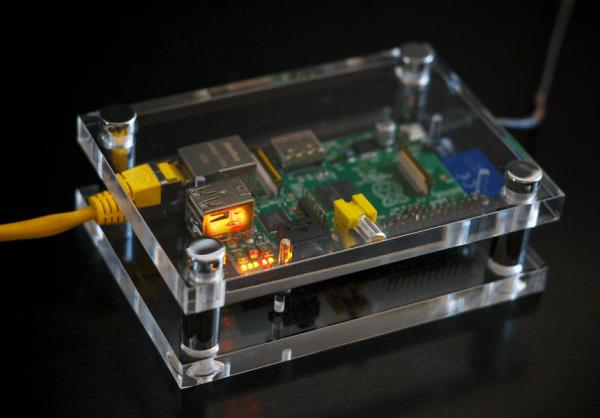 Как установить кошелек EmerCoin на Raspberry Pi