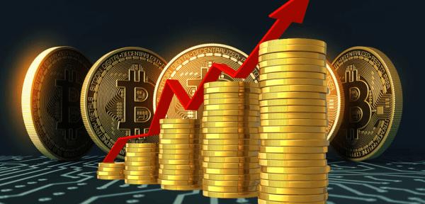 Как вы можете получить пассивный доход, давая в долг биткоины, эфир и стабильные монеты