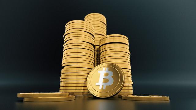 Как заработать Bitcoin? Несколько проверенных способов