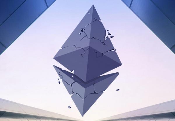 Контракты Ethereum становятся привлекательными для хакеров