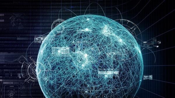 Крипто-дневники: обзор основных блокчейн-разработок и обновлений: Coordicide IOTA, BTFS TRON, протокол Polkadot, Utility Settlement Coin (USC), а также обновления Monero, Neo и Tezos