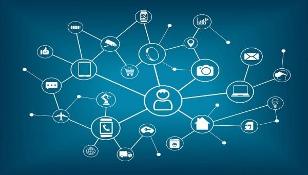 На что способна технология блокчейна, а что можно считать чрезмерными ожиданиями?