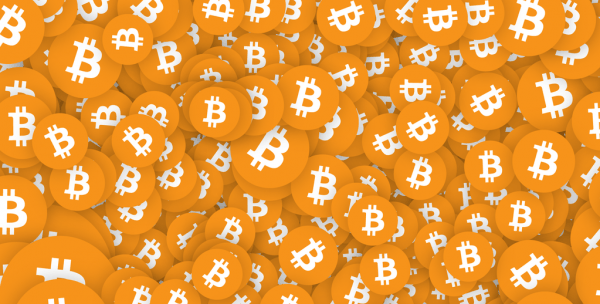 На пути к децентрализации: Интернет идет по стопам Bitcoin