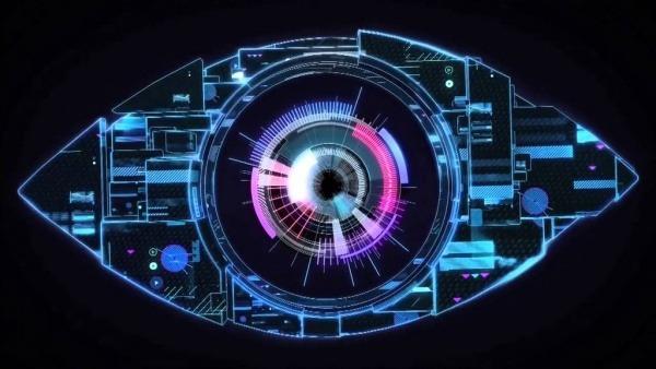 Невидимый интернет и блокчейн. I2P шагает в массы