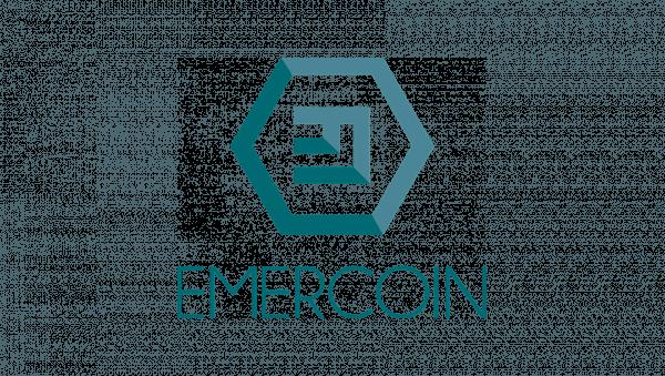 Обзор криптовалюты Emercoin