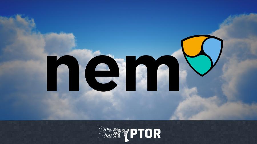 Обзор NEM