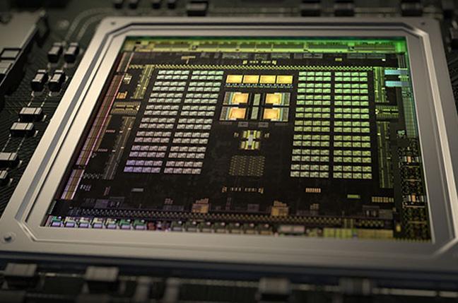 Почему видеокарты майнят лучше процессоров?