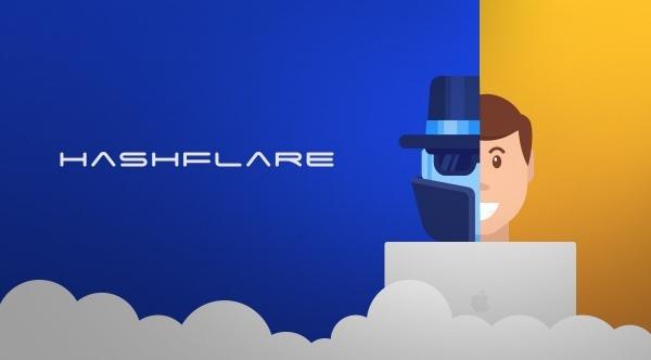 Процедура KYC в HashFlare и сохранность ваших данных