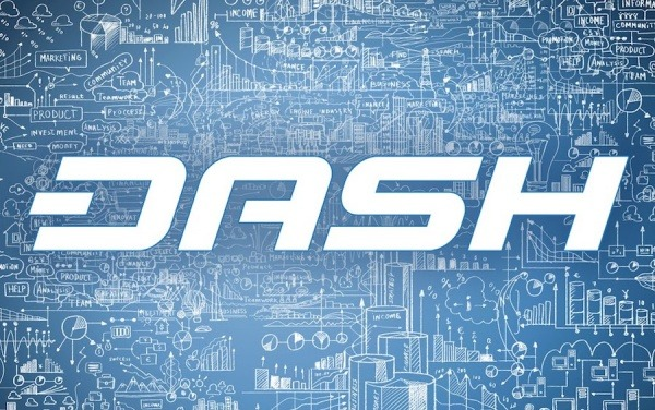Решаем проблемы с Dash Electrum 2.4.1. Broadcasting transaction...