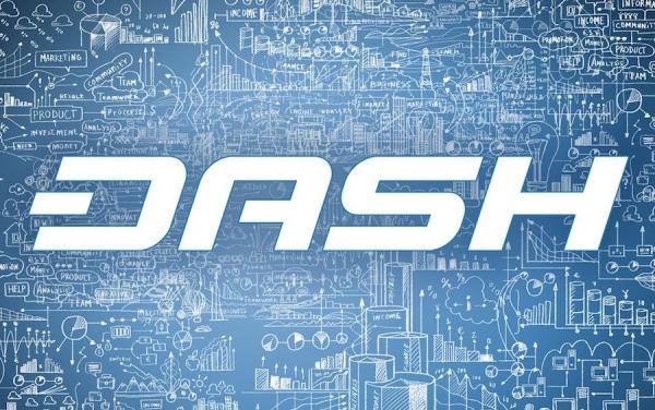 Решаем проблемы с Dash Electrum 2.4.1. Broadcasting transaction...