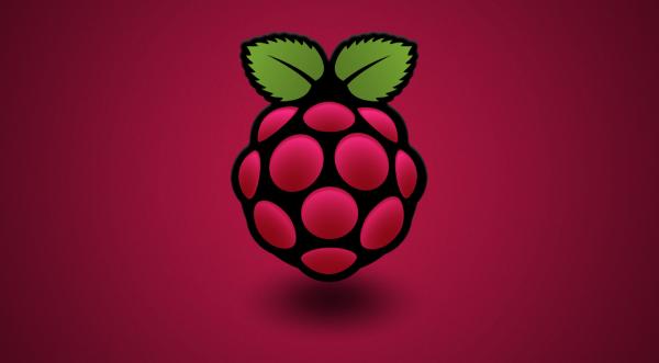 Собираем кошелек EmerCoin v.05 на Raspberry Pi