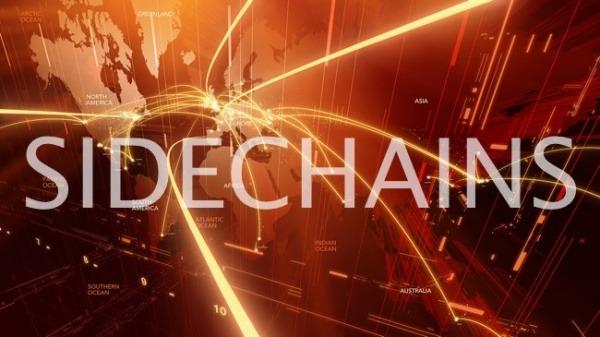 Сайдчейны: сколько сторон у криптовалюты?