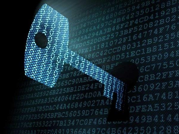 Создаем ssl сертификат emcssl для авторизации на сайтах