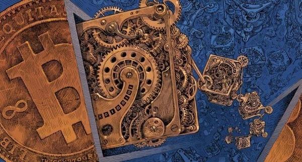 Великая цепь доверия: история, устройство и перспективы блокчейна